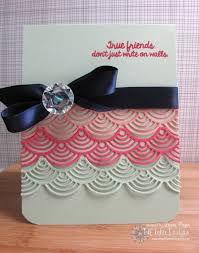 Homemade Card Ideas by Handmade Birthday Card Designs For Best Friend Best Friend