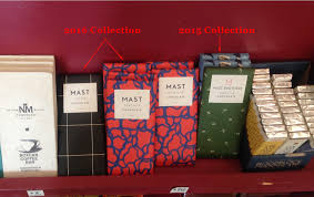 where to buy mast brothers chocolate mast brothers an insider s account of a wholesale debacle part two
