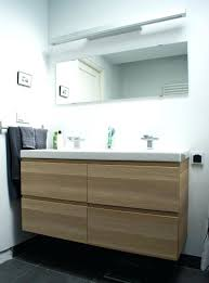 24 Inch Vanities Bathrooms by Bathroom Cabinets Modern Vanity Bathroom Sink And Vanity 24 Inch