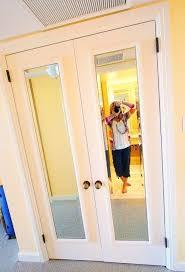 Stolmen Bed Hack 14 Bedroom Hacks That Are Borderline Genius The Zumper Blog