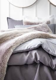 alexandre turpault rive droite rive gauche linen bedding