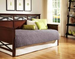 Daybed Mattress Cover Daybed Mattress For Daybed Daybed Mattress Cover Daybed Skirts