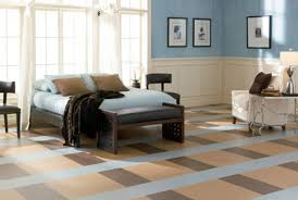 Quality Craft Laminate Flooring Floor Sources Wood Linoleum Stone And Tile Arts U0026 Crafts