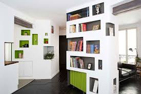 Storage Ideas For A Small Apartment 40 Cool Apartment Storage Ideas Ultimate Home Ideas