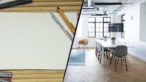 archives including kitchen design software sketchlist 3d
