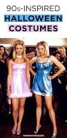 7 best romy and michelle images on pinterest high
