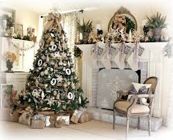 Classy Christmas Window Decorations by 30 Christmas Home Decoration Ideas