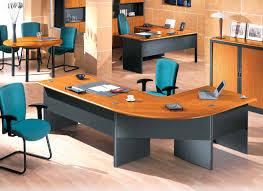 Modern Desk Accessories Set by Office Design D145 High End Office Desk High End Office Desk