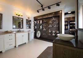 bathroom design center design studio the providence interior design service