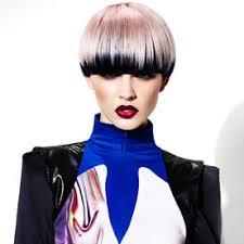 sissy hair dye story hair and beauty salons rush hair beauty