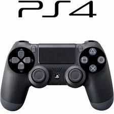 best buy black friday deals video games video game accessories best buy