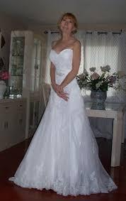 pronovias wedding dress prices the 25 best pronovias prices ideas on colored