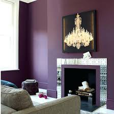 living room with brick fireplace paint colors best painted stone
