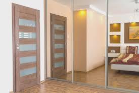 bedroom interior bedroom doors remodel interior planning house
