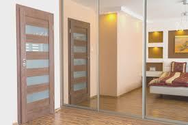 Door Designs For Bedroom by Bedroom Interior Bedroom Doors Remodel Interior Planning House