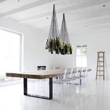 Wohnzimmer Esszimmer Lampen Wohndesign 2017 Herrlich Coole Dekoration Esszimmer Tisch Design