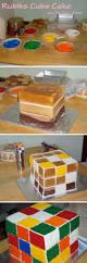 Photo Cubes Centerpieces by Party Decor Ideas 80s Party Centerpiece Ideas Rubik S Cube Decorations