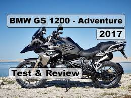 buy bmw gs 1200 adventure the best adventure motorcycles bmw r 1200 gs adventure 2017
