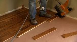 how to install hardwood flooring the home depot canada