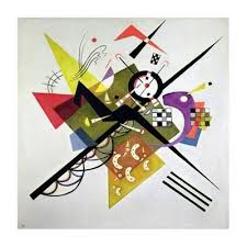 wassily kandinsky posters at allposters com