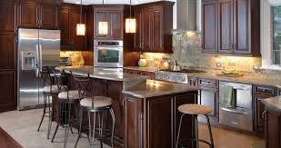 Updating Oak Kitchen Cabinets Thriving Tv Wall Cover Up Tags Hidden Tv Cabinet Metal Garage