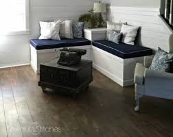 Golden Select Laminate Flooring Reviews Select Surfaces Laminate Flooring Reviews Flooring Designs