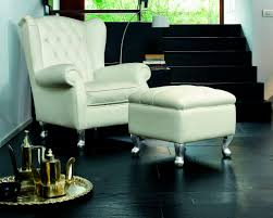 Chesterfield Style Sofa Sale by Chesterfield Armchair Leather Bergere Doimo Sofas