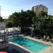 royal palms resort photos gaycities fort lauderdale