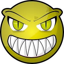 halloween monster names alien halloween monster face png image pictures picpng