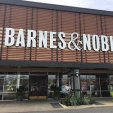 Barnes Noble Richmond Va Barnes U0026 Noble Booksellers 13 Reviews Bookstores 44 Brick