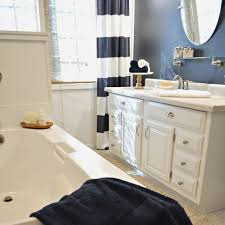 nautical bathroom decor ideas bathroom fresh vintage nautical bathroom decor color ideas top on