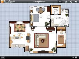 House Planner Software Cool Online Home Design Software With - Bedroom designing software