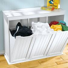 nicer ways to hide your dirty clothing laundry unique home nicer ways to hide your dirty clothing laundry