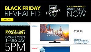 imac black friday 2017 buy black friday 2015 ad released