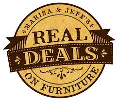 Ashley Furniture Distribution Center Houston Tx Cotton Mill Interiors Formerly Real Deals On Furniture