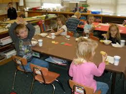 thanksgiving friendship the art of teaching a kindergarten blog thanksgiving friendship meal