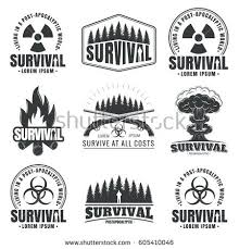 post apocalyptic stock images royalty free images u0026 vectors
