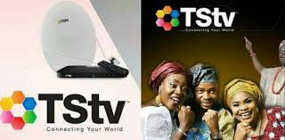 today is december 1st where is tstv tv movies nigeria
