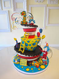 dr seuss cakes 25 best dr suess cakes images on dr seuss cake dr