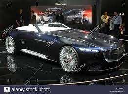 tyga bentley truck maybach stock photos u0026 maybach stock images page 2 alamy