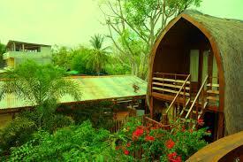 lievera bungalow gili trawangan indonesia booking com
