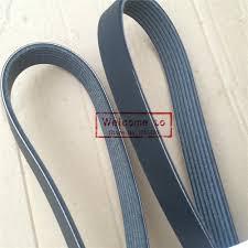lexus gs430 alternator compare prices on belt alternator online shopping buy low price