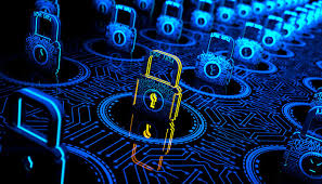 commercial risk model next generation rms cyber risk model promises to expand market