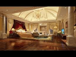 ambani home interior mukesh ambani house inside view s most expensive house
