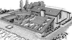 earth sheltered home plans emejing earth sheltered home designs photos interior design