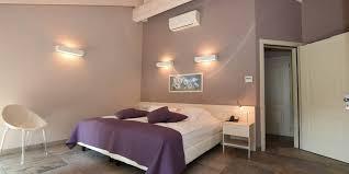 hotel chambre communicante chambres communicantes sur le lac majeur camin hotel colmegna