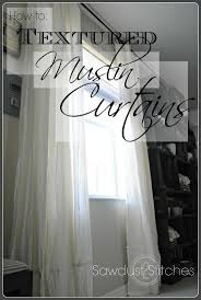 224 best sew curtains images on pinterest curtains home and diy