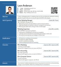 resume masters degree ardent resume template create resume online or import from