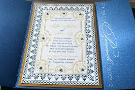 wedding invitations orlando wedding invitations archives pretty peacock paperie orlando